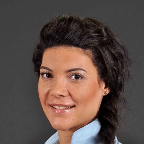 Dusanka Kuresevic
